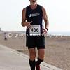 Folkestone Half Marathon 075
