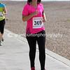 Folkestone Half Marathon 330