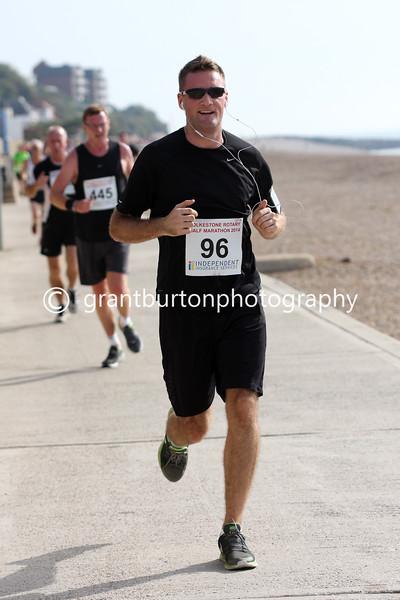 Folkestone Half Marathon 239