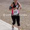 Folkestone Half Marathon 283