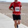 Folkestone Half Marathon 144