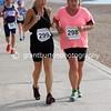 Folkestone Half Marathon 380