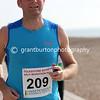 Folkestone Half Marathon 178