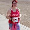 Folkestone Half Marathon 393