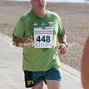 Folkestone Half Marathon 317