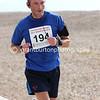 Folkestone Half Marathon 182
