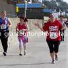 Folkestone Half Marathon 391