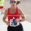 Folkestone Half Marathon 297