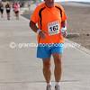 Folkestone Half Marathon 378