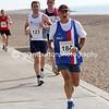 Folkestone Half Marathon 187