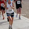 Folkestone Half Marathon 212