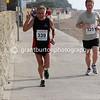 Folkestone Half Marathon 134