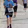 Folkestone Half Marathon 298