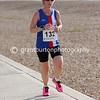 Folkestone Half Marathon 184