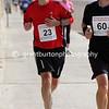 Folkestone Half Marathon 214