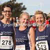 Folkestone Half Marathon 011