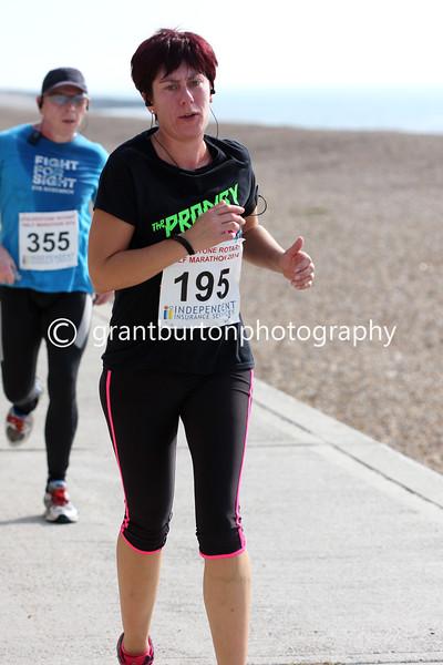 Folkestone Half Marathon 314