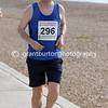 Folkestone Half Marathon 339