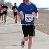 Folkestone Half Marathon 094
