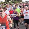 Folkestone Half Marathon 035