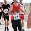Folkestone Half Marathon 307