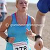 Folkestone Half Marathon 115