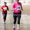 Harbour Wallbanger 2014 235