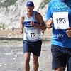 Harbour Wallbanger 2014 142