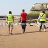 Harbour Wallbanger 2014 001