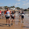 Harbour Wallbanger 2014 014