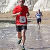 Harbour Wallbanger 2014 143