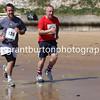 Harbour Wallbanger 2014 195