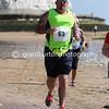 Harbour Wallbanger 2014 085