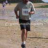Harbour Wallbanger 2014 088