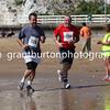 Harbour Wallbanger 2014 194