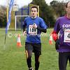 Canterbury 10k 2014  244