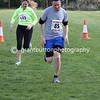 Canterbury 10k 2014  325