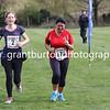 Canterbury 10k 2014  442