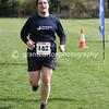 Canterbury 10k 2014  388
