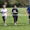 Canterbury 10k 2014  440