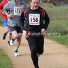 Canterbury 10k 2014  105