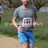 Canterbury 10k 2014  157
