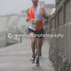 Folkestone 10k 2015 311