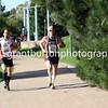 Folkestone Half Marathon 2015 396
