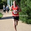 Folkestone Half Marathon 2015 382