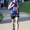 Folkestone Half Marathon 2015 388