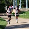 Folkestone Half Marathon 2015 395
