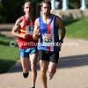 Folkestone Half Marathon 2015 384