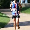 Folkestone Half Marathon 2015 386