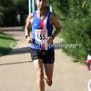 Folkestone Half Marathon 2015 387